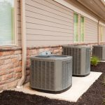 HVAC-equipment-facts-worthy-of-your-attention