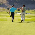 How-to-Do-Business-on-the-Golf-Course-Picture