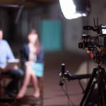 How-to-find-the-right-video-production-company