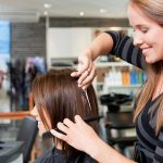 How-to-make-your-salon-business-more-competitive