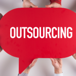 Should-you-use-outsourcing-for-finance-operations