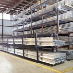 The-advantages-of-industrial-metal-shelving