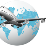 Tips-to-become-a-successful-freight-forwarder