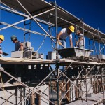 What-it-takes-to-start-a-successful-masonry-business