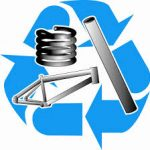 Why-should-you-recycle-your-scrap-metal