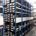 Your-business-needs-customized-storage-designs