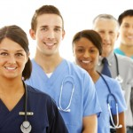 Does-a-Law-Career-in-Clinical-Negligence-Pay-Off