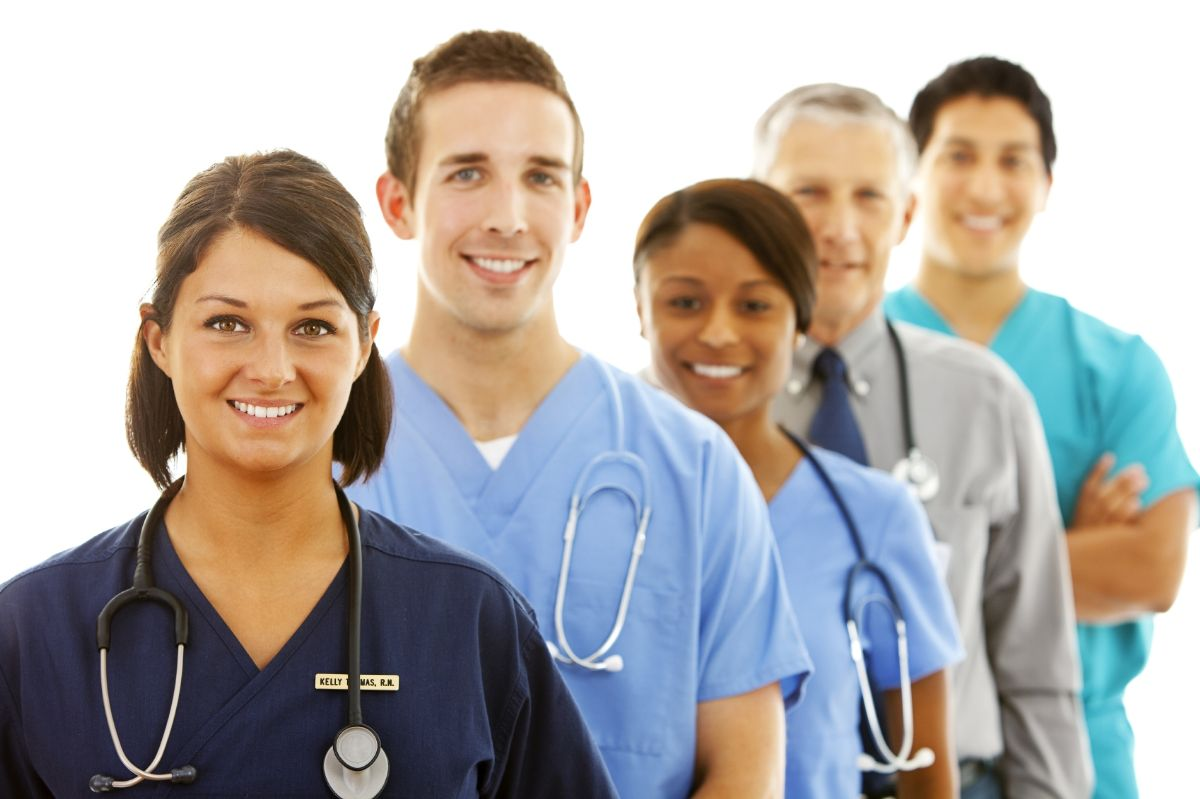 Does a Law Career in Clinical Negligence Pay Off?
