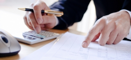 The Costs of Starting a Business