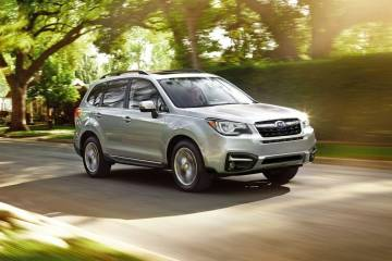 2018 resolutions – buy a new car
