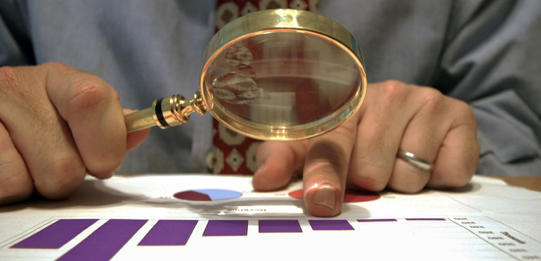 How can a tax investigation specialist help you
