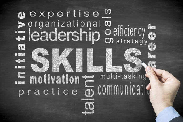 Becoming a successful accountant - main skills to develop
