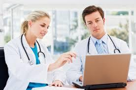 Finding an adequate candidate for your clinic