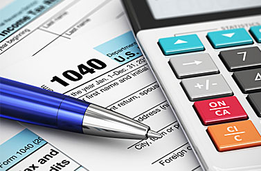 Finding the right accountant for tax planning