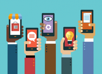 Finding the right app designer for your beauty salon business
