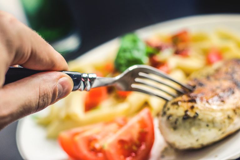Food safety and what it takes to open a restaurant