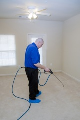 How to choose a restoration contractor