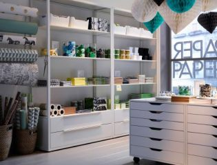 How to improve your small shop business