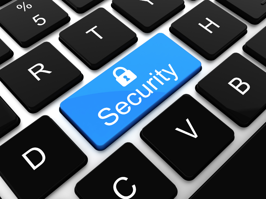 How to start a security business in the UK