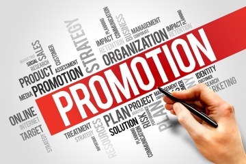 How to use promotional products strategically for your small business