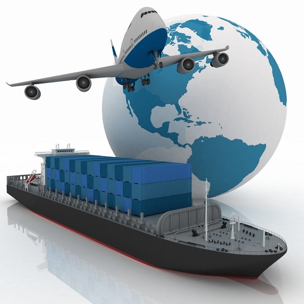 Join a forwarder network to expand your business considerably