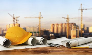 Keep your construction business on track with these tips