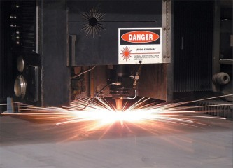 Laser Cutting Safety Tips – Workforce Resources_2