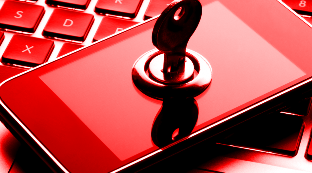 Multi-Factor Authentication - how it will change