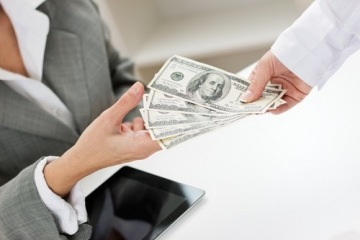 Questions you should ask your debt collector