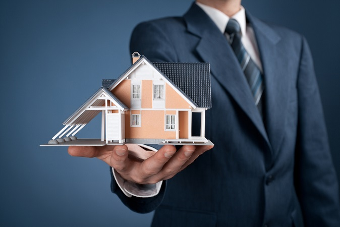 Real estate investments - How to master this field of activity