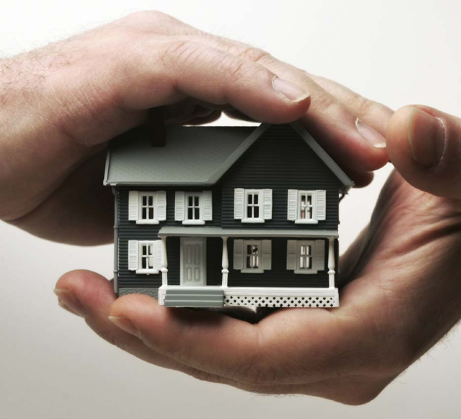Steps towards building a successful property campaign