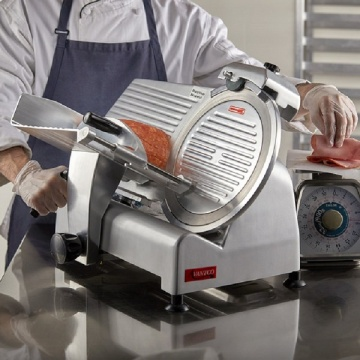 What Is the Essential Equipment You Need to Start a Butchery Picture