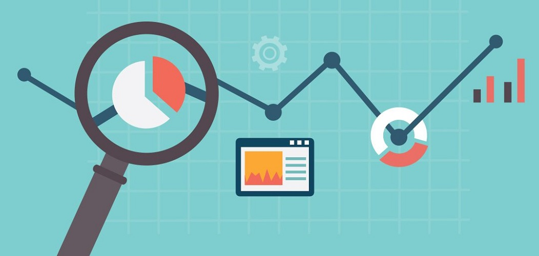 Why should you invest in an SEO audit