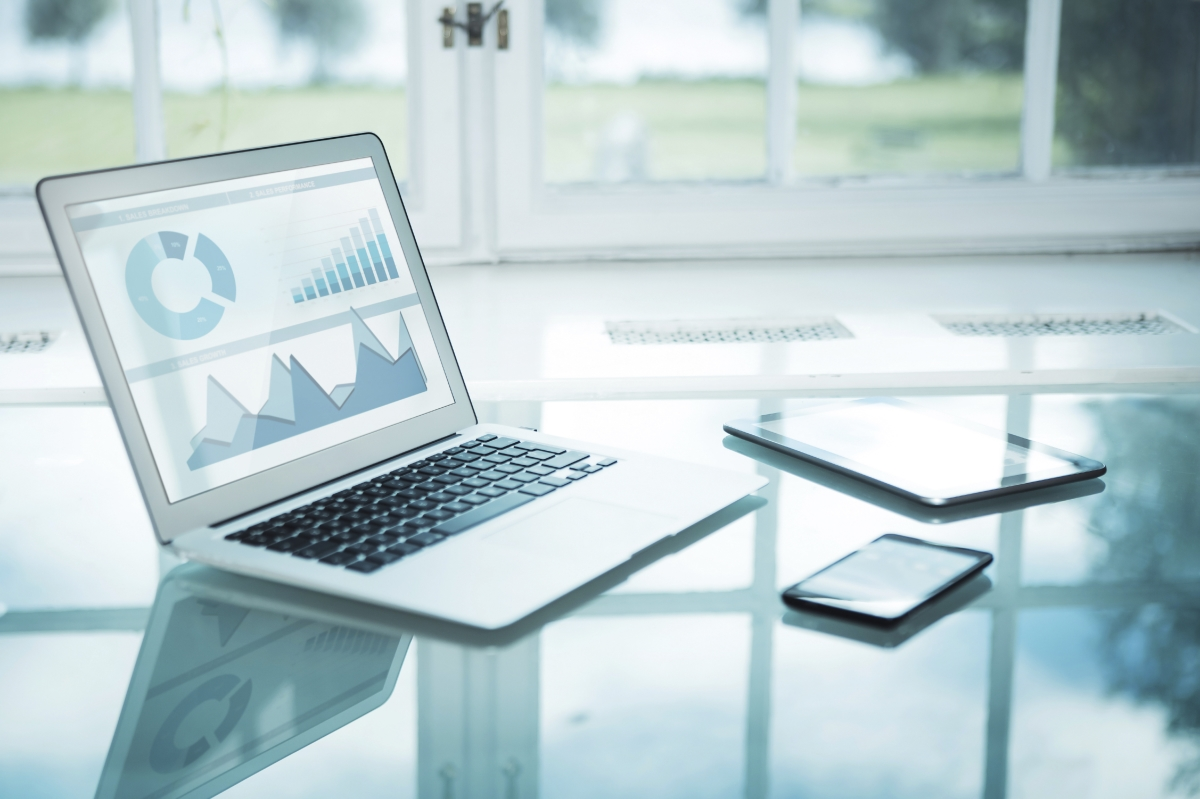 Why you should use property management software